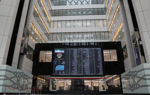 عملیات بازارگردانی سهام ۱۷ شرکت بورسی آغاز شد